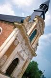 01-chapelle-citadelle-libre-de-droit-1039
