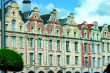 010-selection-arras-facades-place-cituation-ensemble-libre-de-droit-copie-1073