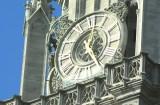 012-selection-arras-horloge-beffroi-cliche-cituation-et-ensemble-libre-de-droit-432