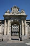 026-selection-arras-musee-des-ba-cituation-ensemble-libre-de-droit-1074