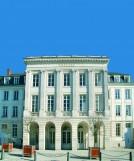035-selection-arras-theater-arras-cituation-et-ensemble-libre-de-droit-1075