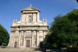 arras-la-cathedrale-cituation-ensemble-libre-de-droit-05-1310