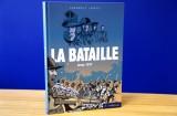 BD La Bataille Arras 1917