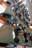 carillon-du-beffroi-cituation-ensemble-1538