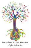 logo-sans-cadre-des-arbres-et-des-hommes-sylvotherapie-1461