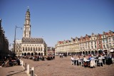 office-de-tourisme-arras-pays-d-artois-1042