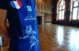Tablier Arras Pays d'Artois original