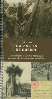1914-1918-carnets-de-guerre-225