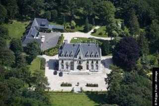 2013-10-15-hendecourt-les-cagnicourt-chateau-800-806