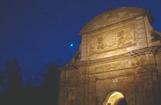 citadelle-nuit-597