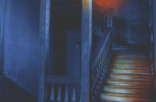 escalier-effet-nuit-594