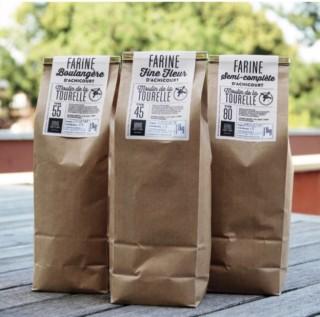 farine-941