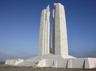 memorial-national-du-canada-a-vimy-ministere-canadien-des-anciens-combattants-43-1038