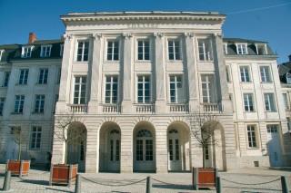 parvis-theatre-arras-cituation-et-ensemble-1308