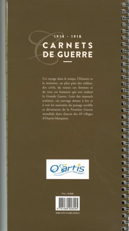 1914-1918-carnets-de-guerre-2-1408